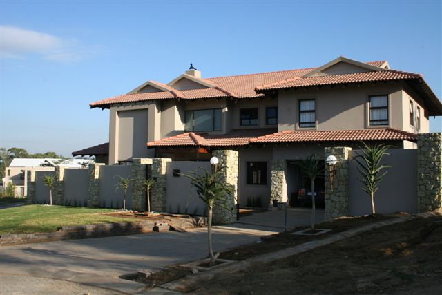 Pics Of Houses Best With Houses Sandton Johannesburg Picture